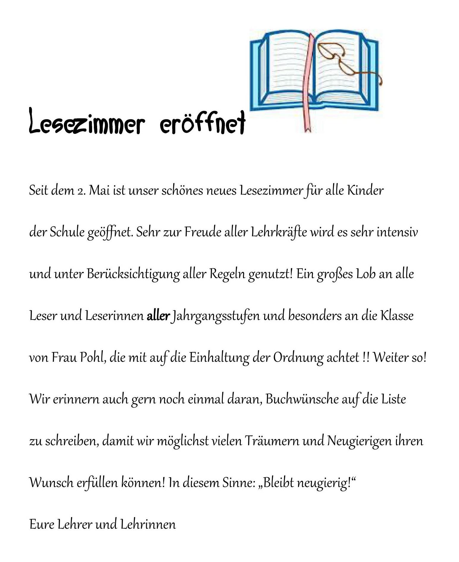 Ziemlich Lebenslauf Für Bundesstellen Galerie - Entry Level Resume ...